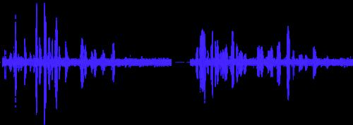 risposta-in-frequenza