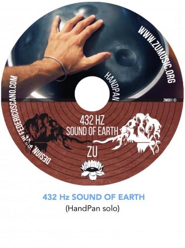 CD 001 -