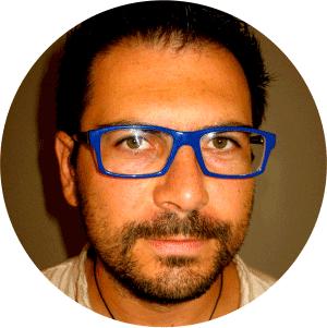 Federico-Scano