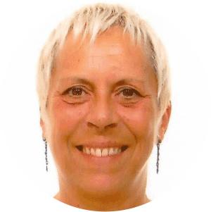Paola Peschiulli