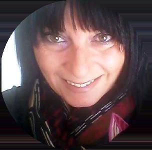Patrizia Sharon Guyon Pellissier