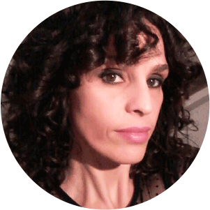 Tatiana Marchetto Counselor